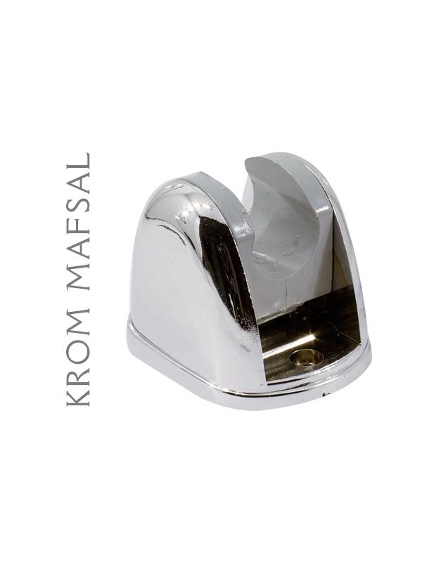 Kod: 0279 Krom Mafsal